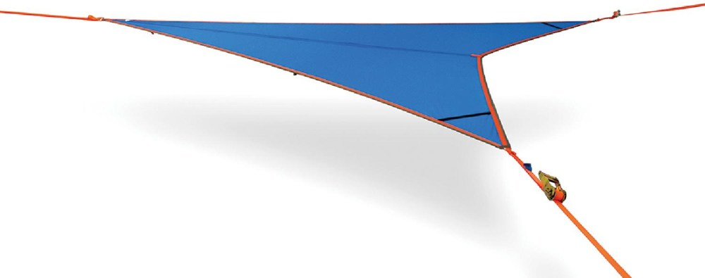 photo: Tentsile T-Mini Double Hammock hammock