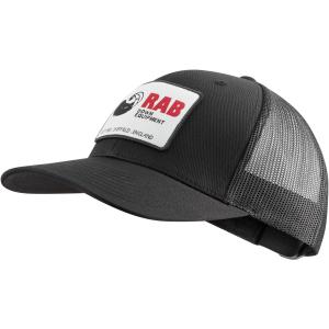 Rab Freight Cap
