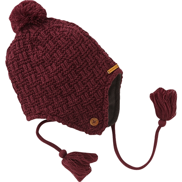 photo: Merrell Bria Beanie winter hat