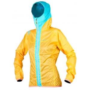 La Sportiva Ether 2.0 Windbreaker