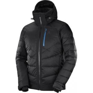 Salomon Iceshelf Jacket
