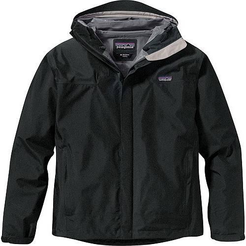 Patagonia Microburst Jacket