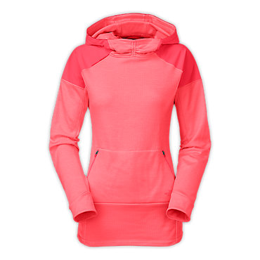 The North Face Dynamix Hoodie