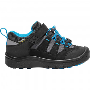 Keen Hikeport Waterproof