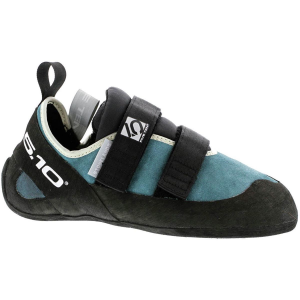 photo: Five Ten Stonelands VCS climbing shoe