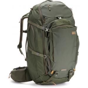 photo: REI Ruckpack 65 Travel Pack weekend pack (3,000 - 4,499 cu in)