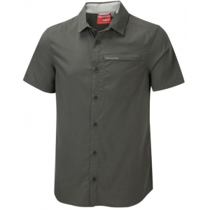 Craghoppers Nosilife Belay Short Sleeve