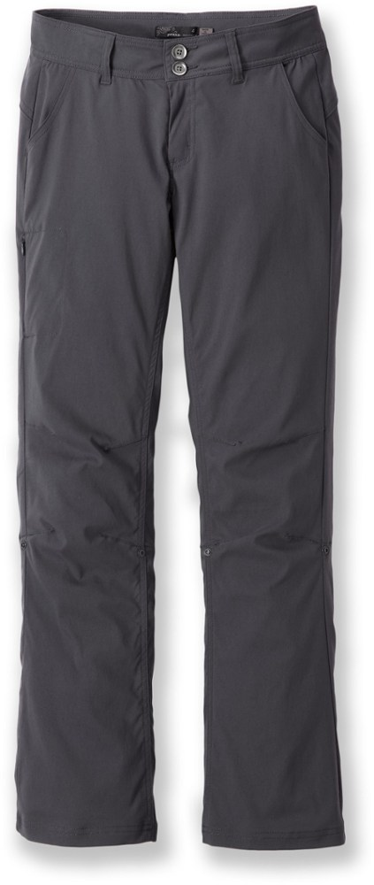 photo: prAna Halle Pants hiking pant