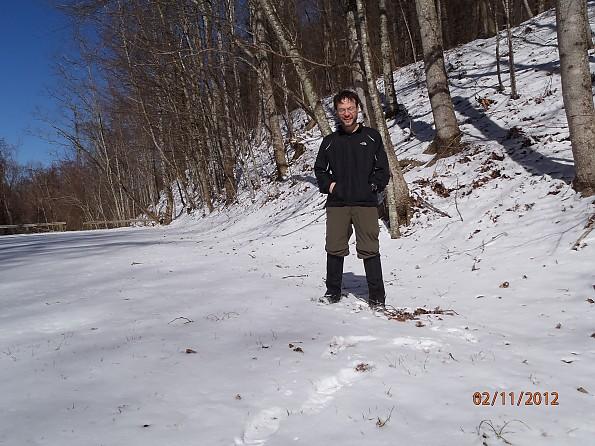February-2012-035.jpg