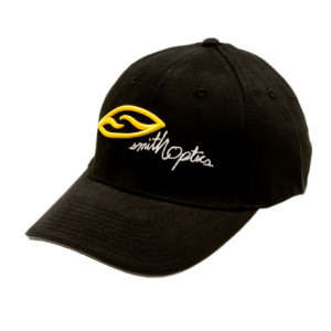 Smith Sharpie Baseball Hat