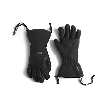 photo: The North Face Vengeance Glove waterproof glove/mitten