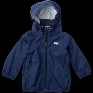 Helly Hansen Packable Jacket