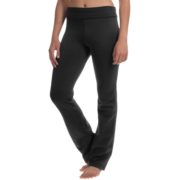 Avalanche Wear Mogul Pant