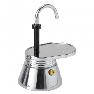GSI Outdoors Glacier Stainless Mini Espresso