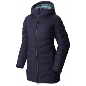 Mountain Hardwear Downhill Metro Coat