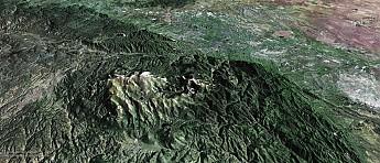 Pikes-Peak-CO.jpg