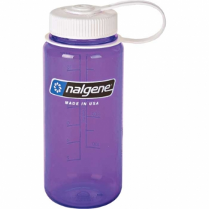 Nalgene All Terrain Bottle