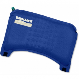 photo: Therm-a-Rest Travel Cushion camp chair