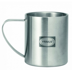 Primus Four Seasons Mug