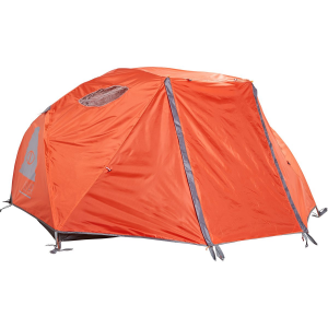 photo of a Poler three-season tent