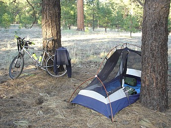Camps-at-Shultz-Creek-Canyon-TH-271.jpg