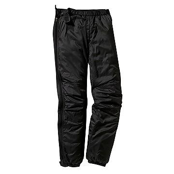 Patagonia Micro Puff Pants