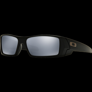 photo of a Oakley outdoor clothing product