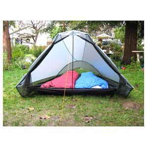 photo: Tarptent Squall 2 three-season tent