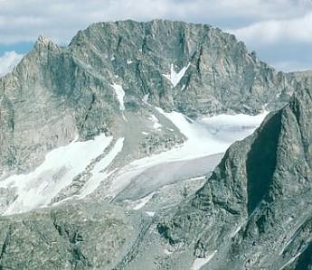 Gannett_Peak.jpg