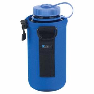 Nalgene Water Bottle Sleeve