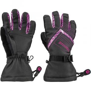 Marmot Katie Glove