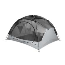 photo: NEMO Asashi three-season tent