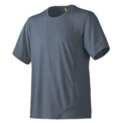 Mountain Hardwear Passage Tech Short Sleeve T