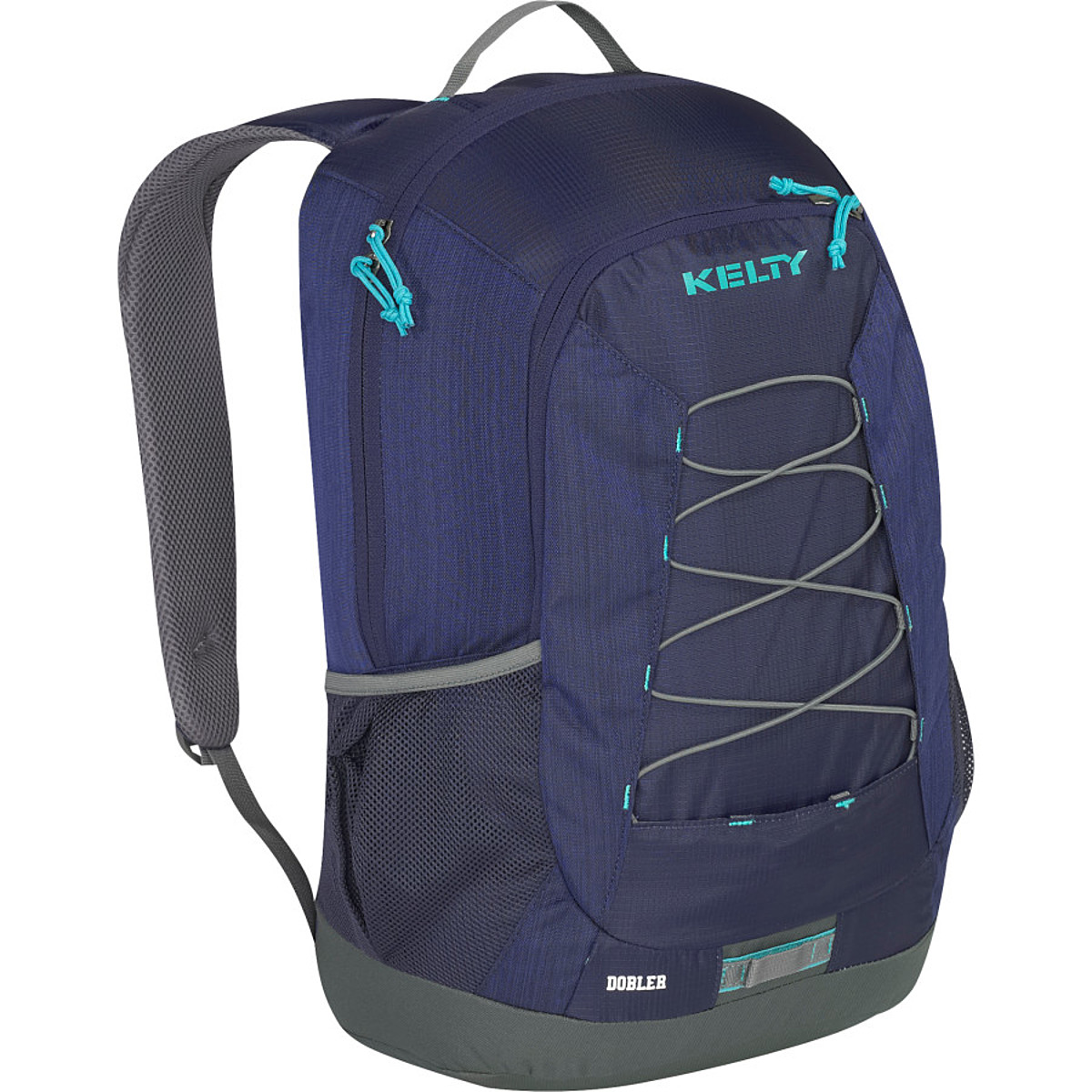 photo: Kelty Dobler daypack (under 2,000 cu in)