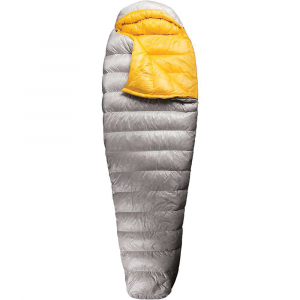 Sea to Summit Spark SP III Sleeping Bag: 25 Degree Down
