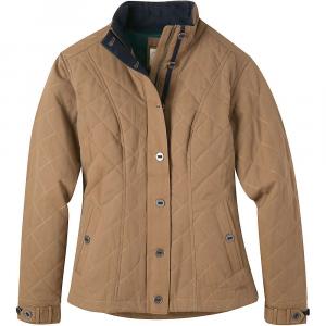 photo of a Mountain Khakis jacket
