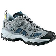 photo: Merrell Exotech trail running shoe