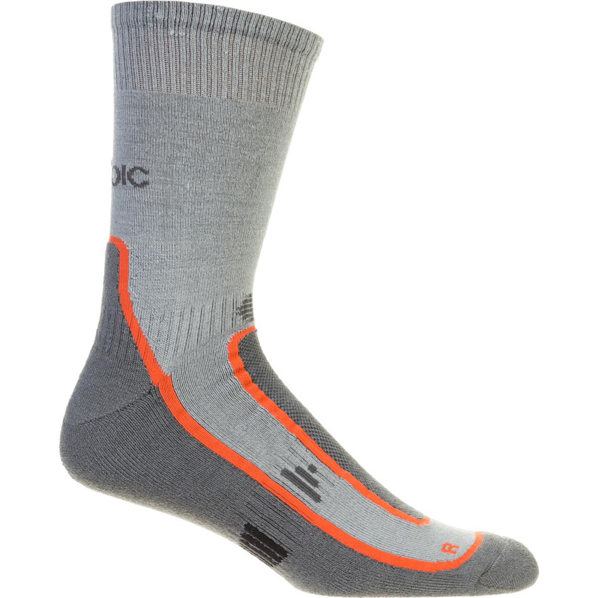 Stoic Merino Comp Hiking Sock