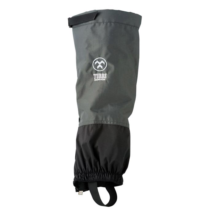 photo: Tubbs Women's Snowshoe Gaiter gaiter