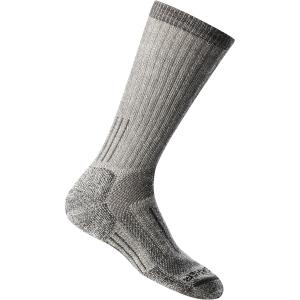 Icebreaker Mountaineer Mid Calf Sock