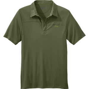 Outdoor Research Sequence S/S Polo