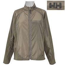 Helly Hansen Motive Performance Jacket