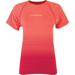 La Sportiva Medea T-Shirt