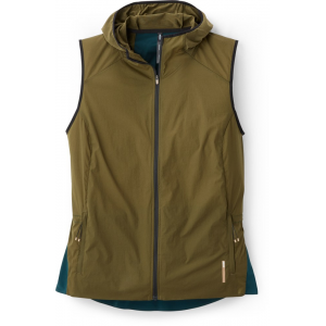 REI On The Trail Run Vest