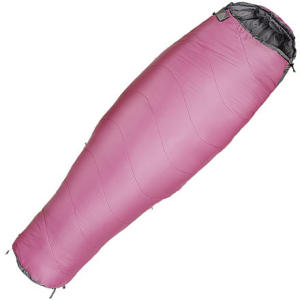 photo: Kelty Men's Light Year 3D 25 3-season synthetic sleeping bag