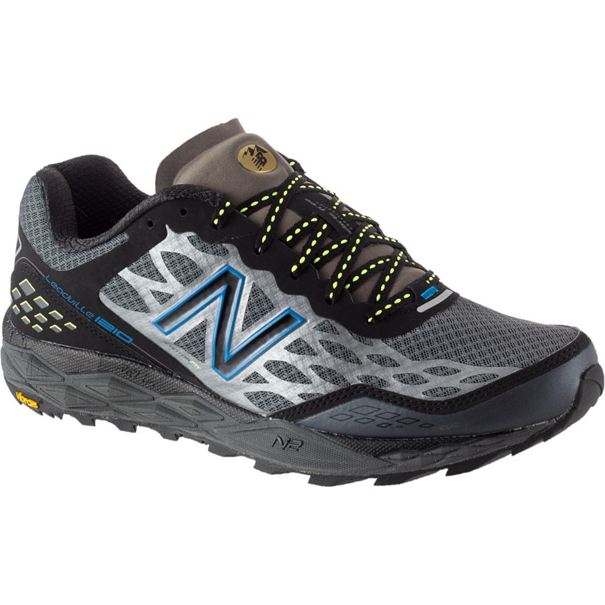 New Balance MT1210 NBX