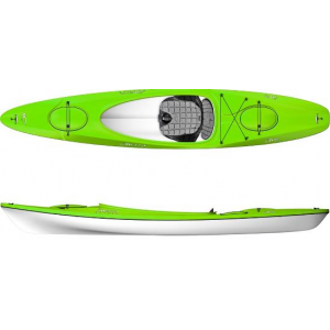 photo: Delta Kayaks Delta 12AR