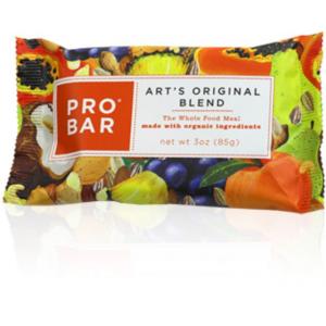 ProBar Art's Original Blend Bar