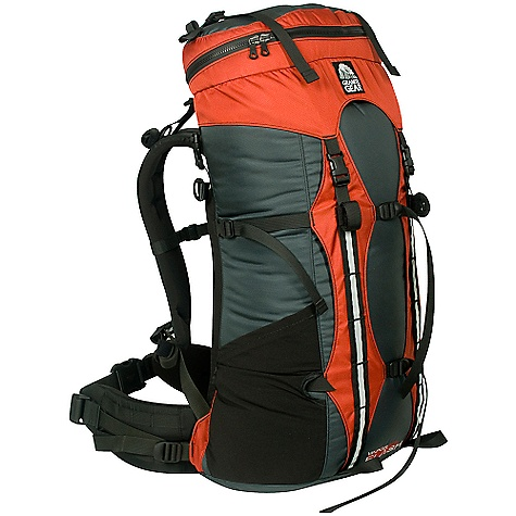 Granite Gear Vapor Flash Reviews
