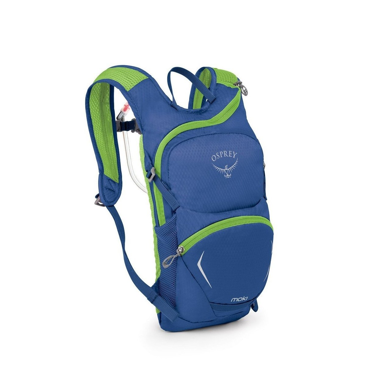 photo: Osprey Moki hydration pack
